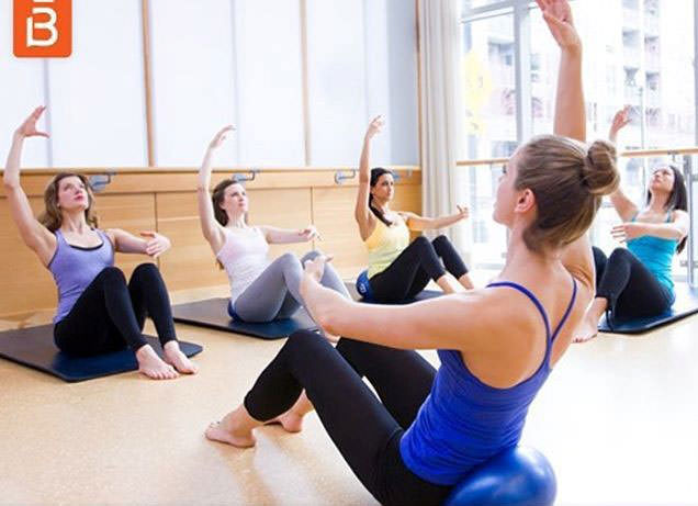 barre3-workout