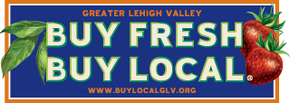 Buy Fresh Buy Local Greater Lehigh Valley