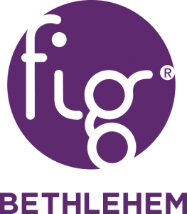 Fig Bethlehem